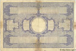 500 Francs NOUVELLE CALÉDONIE  1921 P.22 TB+