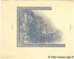 1000 Francs NOUVELLE CALÉDONIE  1943 P.45 pr.NEUF