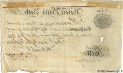 10 Pounds ANGLETERRE Bath 1797 G.0177B TB+