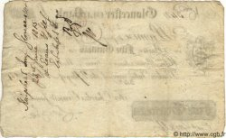 5 Guinées ANGLETERRE  1814 G.1203C TTB