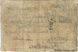 1 Pound ANGLETERRE Newcastel 1803 G.2055E TB+
