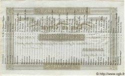 10 Livres Sterling ANGLETERRE  1843 P.- SPL