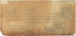 2 Pence ANGLETERRE  1809 P.- TTB+