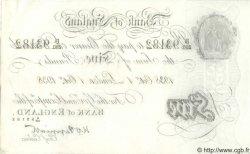 5 Pounds ANGLETERRE  1938 P.335 pr.NEUF