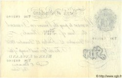 5 Pounds ANGLETERRE  1950 P.344 pr.NEUF