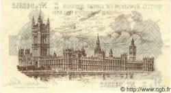 1 Pound ANGLETERRE  1928 P.361 SUP+