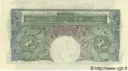 1 Pound ANGLETERRE  1930 P.363b SPL