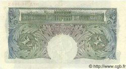 1 Pound ANGLETERRE  1930 P.363b SUP+
