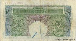 1 Pound ANGLETERRE  1934 P.363c pr.TTB