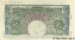 1 Pound ANGLETERRE  1934 P.363c SUP