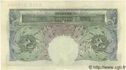 1 Pound ANGLETERRE  1934 P.363c SPL