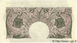 10 Shillings ANGLETERRE  1940 P.366 pr.NEUF