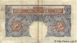 1 Pound ANGLETERRE  1940 P.367a TB
