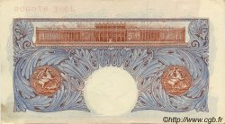 1 Pound ANGLETERRE  1940 P.367a TTB+ à SUP