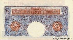 1 Pound ANGLETERRE  1940 P.367a pr.SPL