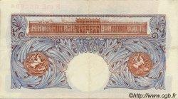 1 Pound ANGLETERRE  1940 P.367a TTB+