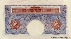 1 Pound ANGLETERRE  1940 P.367a SUP