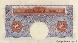 1 Pound ANGLETERRE  1940 P.367a pr.SUP