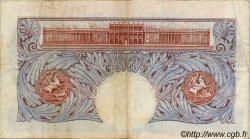 1 Pound ANGLETERRE  1940 P.367a pr.TTB