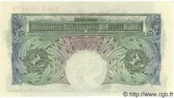 1 Pound ANGLETERRE  1948 P.369a SPL