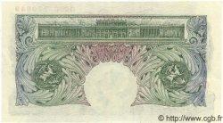 1 Pound ANGLETERRE  1950 P.369b NEUF