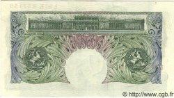 1 Pound ANGLETERRE  1955 P.369c pr.NEUF