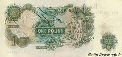 1 Pound ANGLETERRE  1960 P.374a SUP