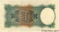 1 Pound ANGLETERRE  1945 P.M006a SUP+