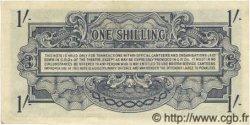 1 Shilling ANGLETERRE  1946 P.M011a TTB+