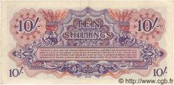 5 Pounds ANGLETERRE  1883 G.2367B TB