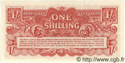 1 Shilling ANGLETERRE  1948 P.M018a NEUF