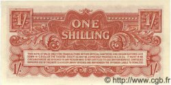1 Shilling ANGLETERRE  1948 P.M018b NEUF