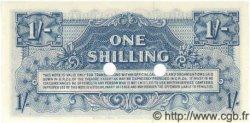 1 Shilling ANGLETERRE  1956 P.M026b NEUF