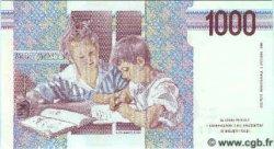 1000 Lires ITALIE  1990 P.114a NEUF