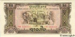 20 Kip LAOS  1979 P.21a NEUF