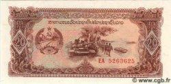 20 Kip LAOS  1979 P.28 NEUF