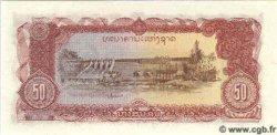 50 Kip LAOS  1979 P.29 NEUF