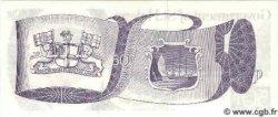 50 Pence SAINTE HÉLÈNE  1979 P.05a pr.NEUF