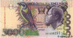 5000 Dobra SAINT THOMAS et PRINCE  1996 P.065 NEUF