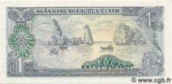 1 Dong VIET NAM  1985 P.090 NEUF
