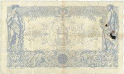 1000 Francs TUNISIE  1923 P.07b TB+