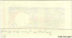 100 Francs TUNISIE  1950 P.17 SPL