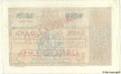 5 Pounds ÉCOSSE  1937 P.092 SUP+