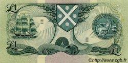 1 Pound ÉCOSSE  1970 P.111a pr.SUP