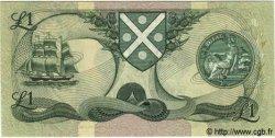 1 Pound ÉCOSSE  1983 P.111f NEUF