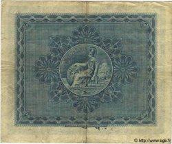 1 Pound ÉCOSSE  1921 P.151c TTB