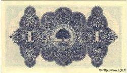 1 Pound ÉCOSSE  1947 P.189e pr.NEUF