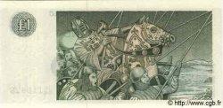 1 Pound ÉCOSSE  1987 P.211d NEUF