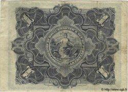 1 Pound ÉCOSSE  1915 PS.323b TTB