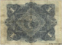 1 Pound ÉCOSSE  1919 PS.323b TB+